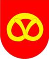 Bretzenheim.png