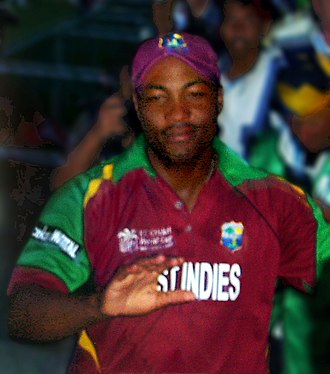 Southern Rocks - Brian Lara had a shock second coming when he played for the Southern Rocks in the Stanbic Bank 20 Series and scored 65 top-scoring for his team on Twenty20 debut. After 99 runs from 3 innings, he left citing commitments elsewhere.