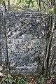 Briceni Jewish Cemetery 46.JPG