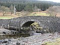 Bridge, Pennyghael - geograph.org.uk - 457934.jpg