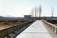 Bridge of No Return-a