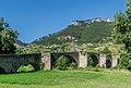 Bridge of Quezac Lozere 03.jpg