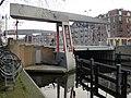 Bridge over Schinkel (3363746522).jpg