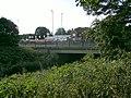 Bridges of Hull ^6 - geograph.org.uk - 1982390.jpg