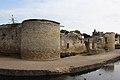 Brie-Comte-Robert Château 8.JPG
