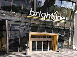 Brightline Station Downtown Miami (27431282607).jpg