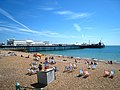 Brighton, The Palace Pier - geograph.org.uk - 869745.jpg