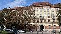 Brigittaplatz, Amtshaus für den 20. Bezirk 5.jpg