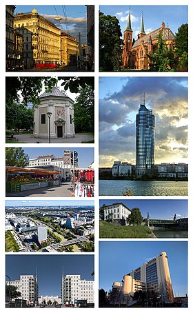 Brigittenau - Collage of main landmarks.jpg
