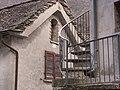 Brione, Verzasca. 2006-04-23 15-42-43.jpg