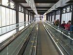 Brisbane airport. Domestic terminal - panoramio (3).jpg