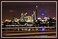 Brisbane at Dusk from Hamilton-03 (6110109033).jpg