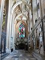 Bristol Cathedral near Berkley Tombs.jpg
