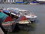 Bristol MMB 77 Docks.jpg