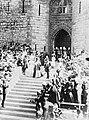 Britain Before the First World War; Prince Edward, Duke of Windsor Q107152.jpg