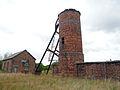 Britain Pit, Butterley (6107377244).jpg