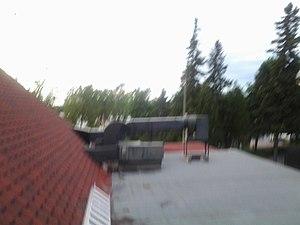 Britannia Yacht Club roof.JPG