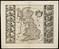 Britannia prout divisa suit temporibus Anglo-Saxonum praesertim durante illorum heptarchia (8643652812).jpg
