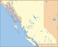 British Columbia Locator Map.PNG