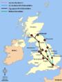 British hlavni zeleznicnich trati diagram.PNG