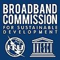 Broadband Commission.jpg