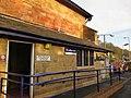 Broadbottom railway station ticket office.jpg