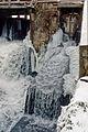 Brocas sous la neige 26.jpg