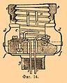 Brockhaus-Efron Electric Lighting 14.jpg