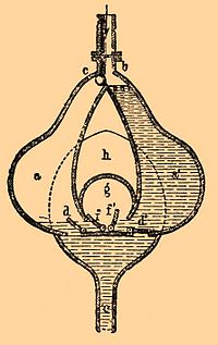 Brockhaus and Efron Encyclopedic Dictionary b50 778-0.jpg