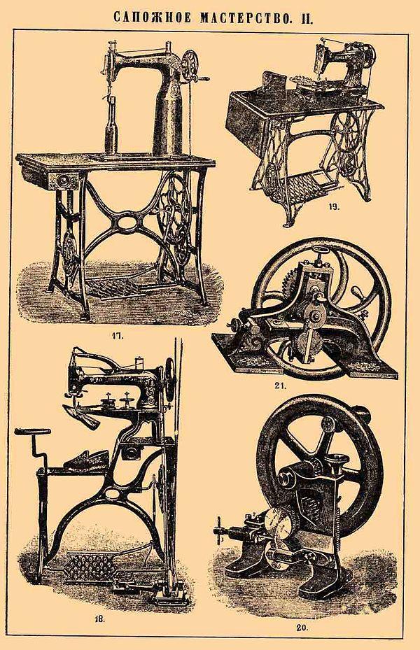 https://upload.wikimedia.org/wikipedia/commons/thumb/f/fe/Brockhaus_and_Efron_Encyclopedic_Dictionary_b56_380-2.jpg/600px-Brockhaus_and_Efron_Encyclopedic_Dictionary_b56_380-2.jpg