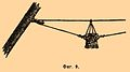 Brockhaus and Efron Encyclopedic Dictionary b61 141-2.jpg