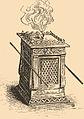 Brockhaus and Efron Jewish Encyclopedia e2 022-0.jpg