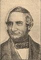 Brockhaus and Efron Jewish Encyclopedia e4 352-0.jpg