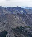 Brocky Peak.jpg
