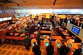 Fil:Bromma flygplats03.jpg