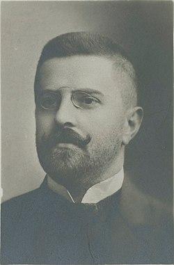 Bronisław Gubrynowicz.jpg