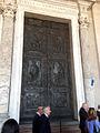 Bronze Doors 2 (15584751917).jpg