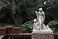 Brookgreen Gardens 12 (3330043219).jpg