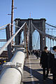 Brooklyn Bridge (6387746205).jpg