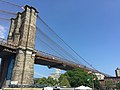 Brooklyn Bridge from BBP.jpg