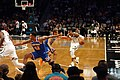 Brooklyn Nets vs NY Knicks 2018-10-03 td 124 - 1st Quarter.jpg