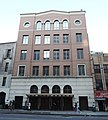 Brooklyn Tabernacle Smith St evening jeh.jpg