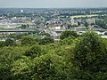 Broomhill Medway View 8976.JPG