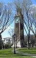 Brown University Carrie Tower 02.JPG