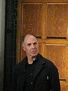 Bruce Smith011.JPG