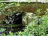 Klarenbeek: brug ten oosten van huis klarenbeek