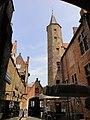 Brugge - panoramio (330).jpg