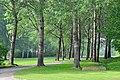 Brugge Begraafplaats Blauwe Toren R02.jpg