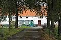 Brugge Hoeve Twee Poorten R01.jpg