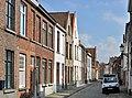Brugge Vuldersstraat R02.jpg
